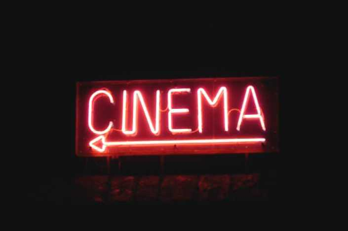 cinema_sign